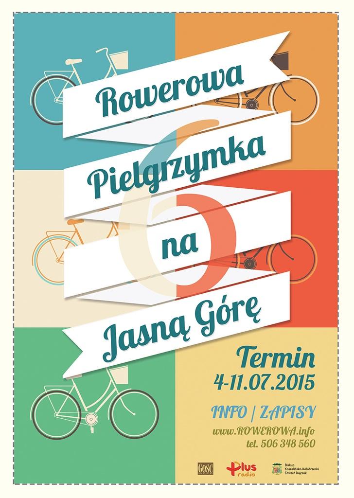 rowerowa_2015