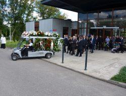 pogrzeb (4)
